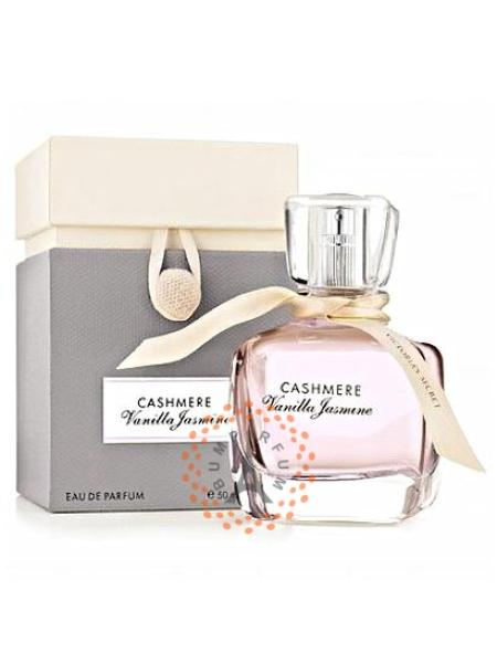 Victoria's Secret - Cashmere Vanilla Jasmine