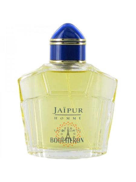 Boucheron - Jaipur Homme
