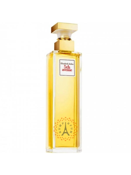 Elizabeth Arden 5th Avenue