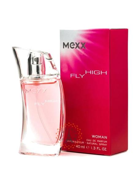 Mexx - Fly High Women