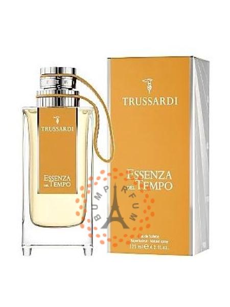 Trussardi - Essenza Del Tempo