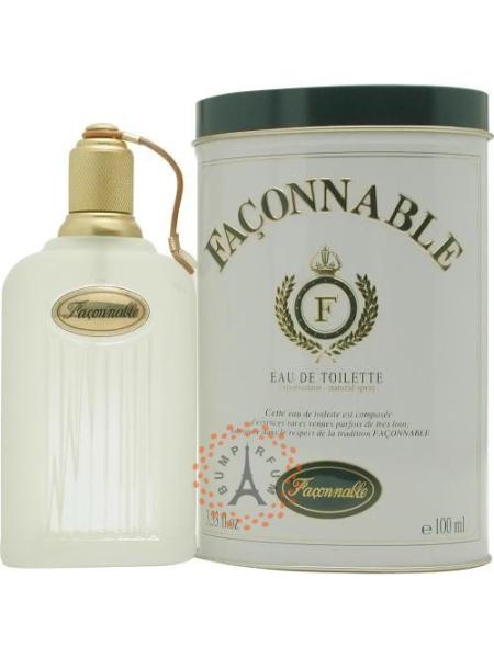 Faconnable Faconnable