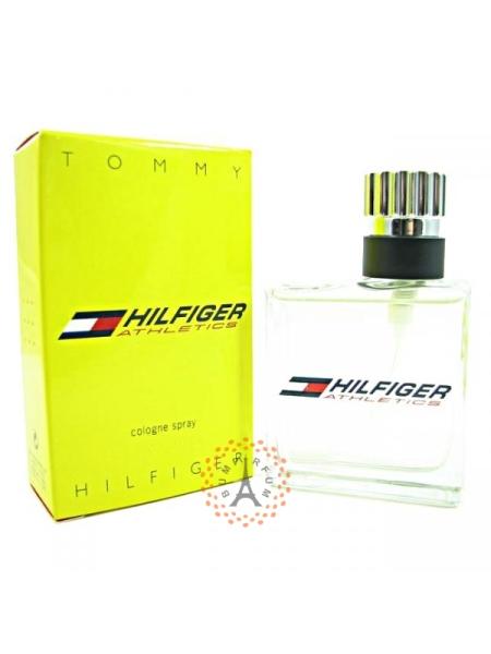 Tommy Hilfiger - Athletics