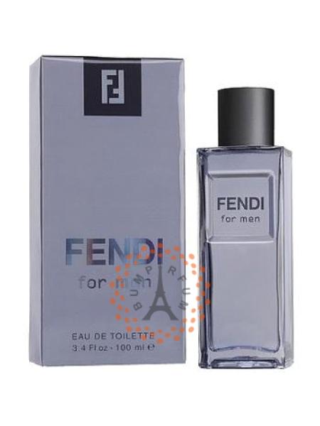 Fendi - Fendi for men
