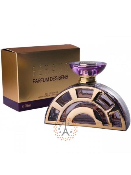 Feraud Parfum Des Sens