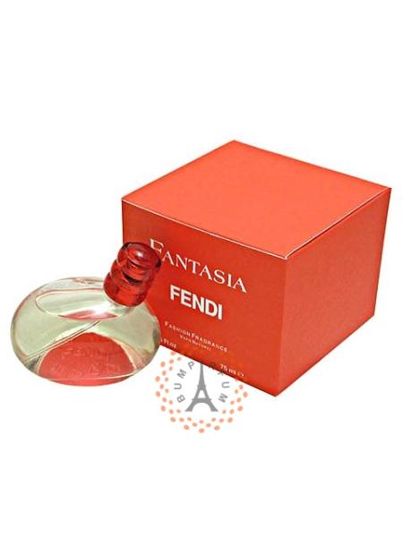 Fendi - Fantasia