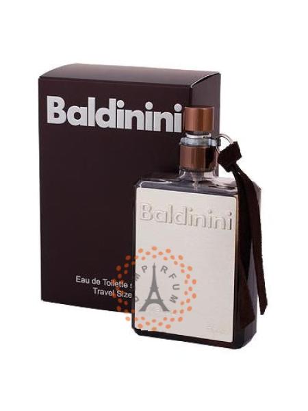 Baldinini Baldinini Men