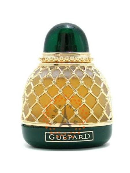 Guepard Guepard