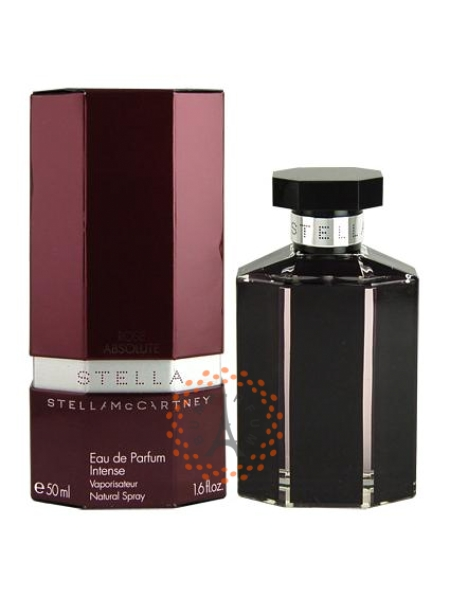 Stella McCartney - Stella Rose Absolute