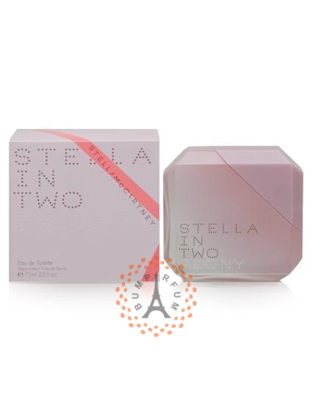 Stella McCartney - Stella In Two Peony