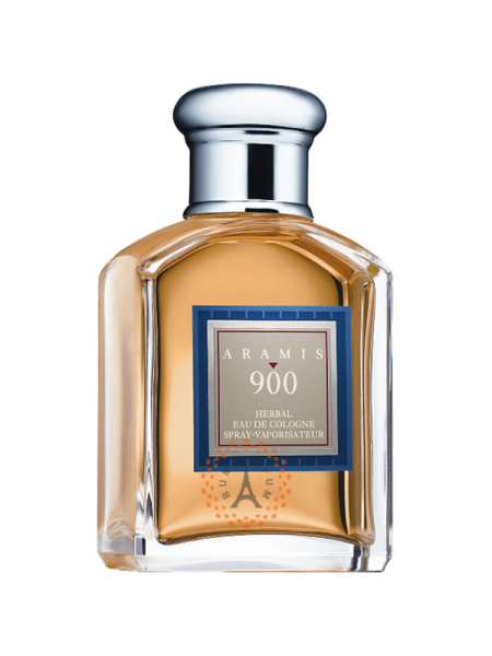 Aramis - 900