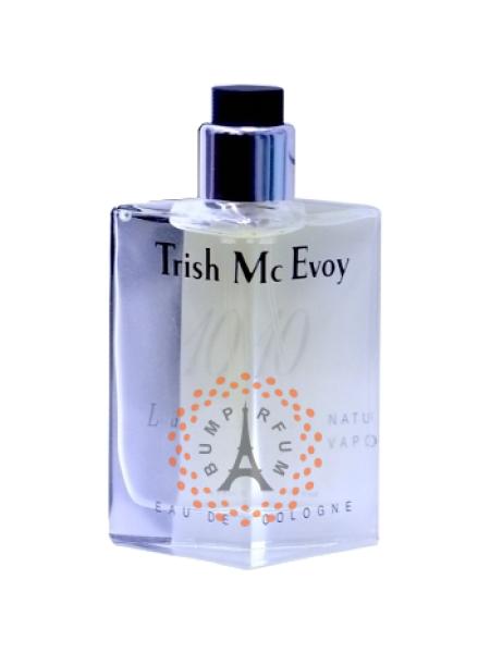 Trish McEvoy 10 Lavender Spice