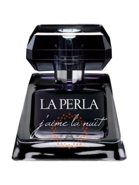 La Perla J'aime Lа Nuit