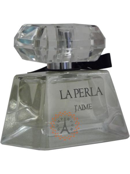 La Perla J'aime Precious Edition