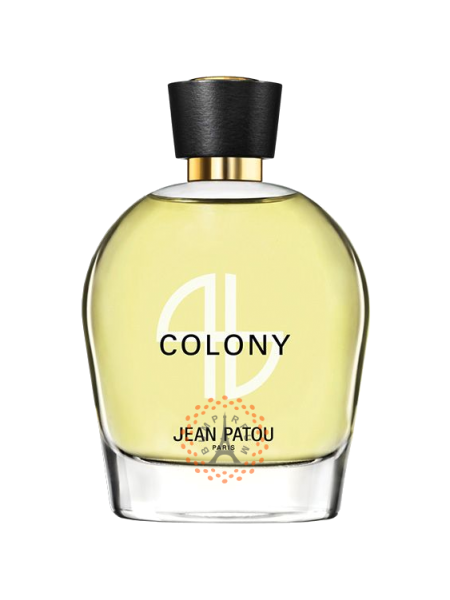 Jean Patou Colony