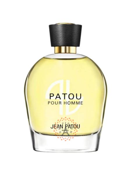 Jean Patou Pour Homme