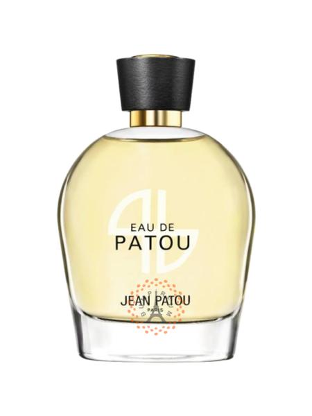 Jean Patou Eau de Patou