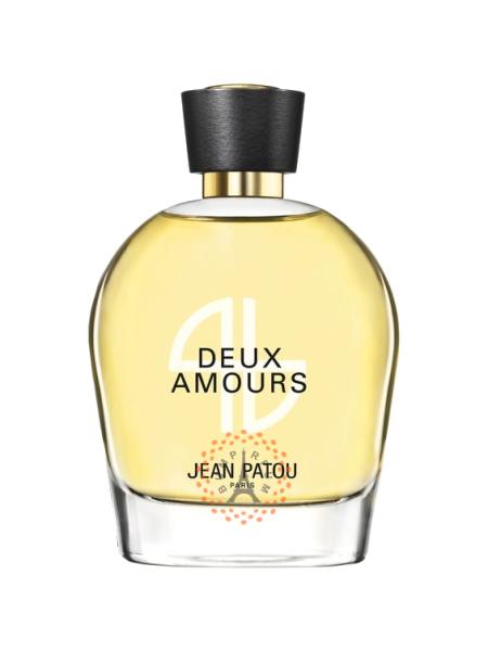 Jean Patou Deux Amours
