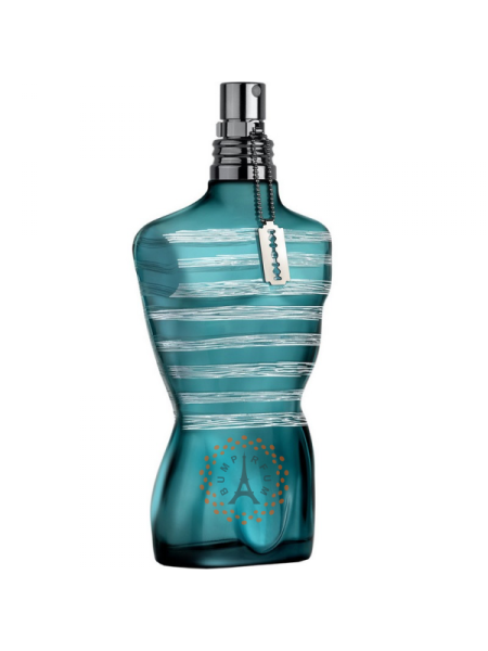 Jean Paul Gaultier - Le Male Terrible