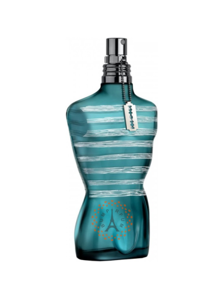 Jean Paul Gaultier - Le Male Terrible Extreme