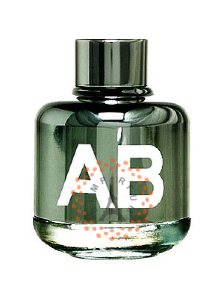 Blood Concept AB (Perfume)