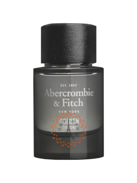 Abercrombie & Fitch - Colden
