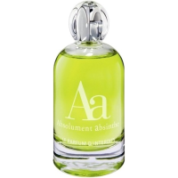 Absolument Parfumeur - Absolument Absinthe