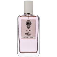 Acqua di Stresa Camellia Soliflor