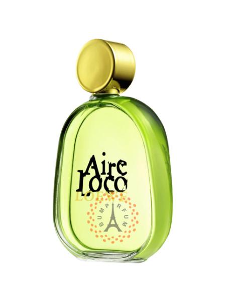 Loewe - Aire Loco