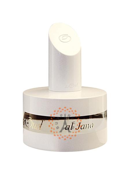 SoOud - Al Jana (Eau Fine)