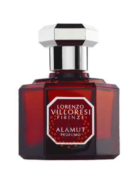 Lorenzo Villoresi - Alamut (Parfume)