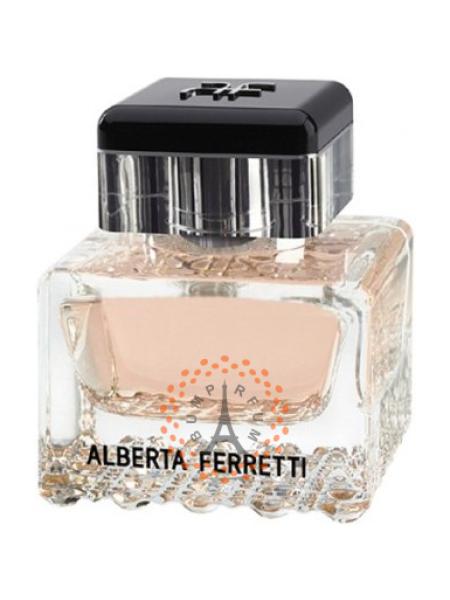 Alberta Ferretti - Alberta Ferretti