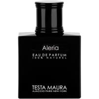 Testa Maura - Collection Bucolica Aleria