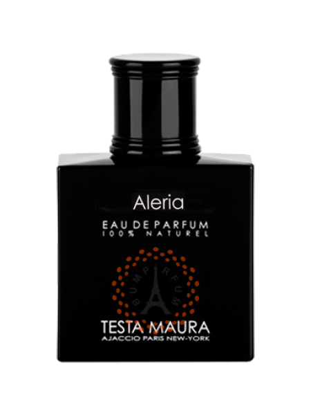 Testa Maura - Collection Bucolica Aleria