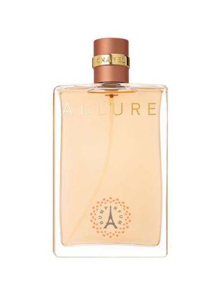 Chanel - Allure (Eau De Parfum)