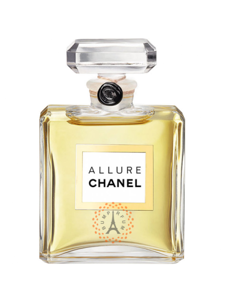 Chanel - Allure (Parfum)