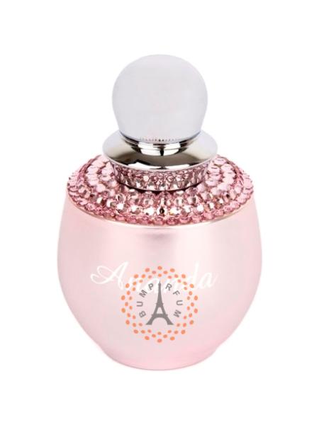 M.Micallef - Ananda Parfum