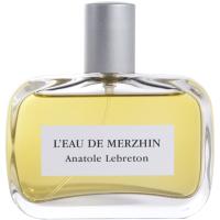 Anatole Lebreton L Eau de Merzhin
