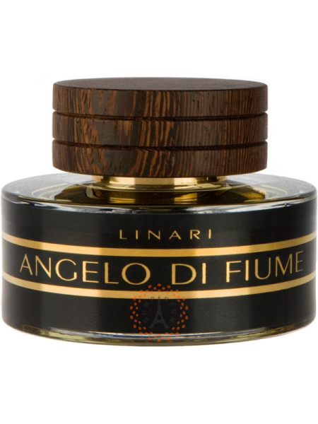 Linari - Angelo di Fiume
