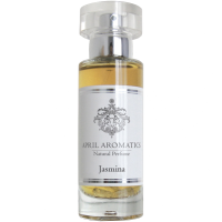 April Aromatics - Jasmina