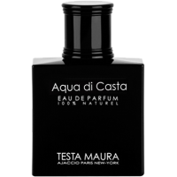 Testa Maura - Collection Bucolica Aqua di Casta