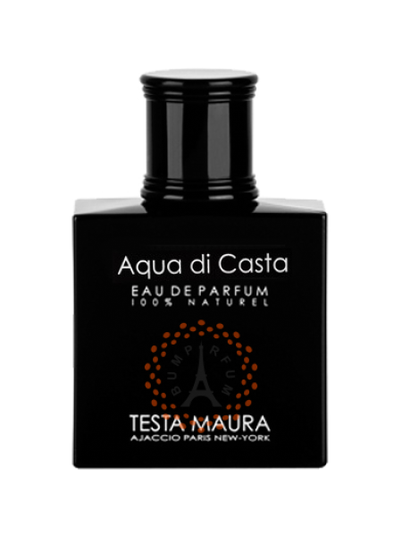 Testa Maura - Collection Bucolica Aqua di Casta