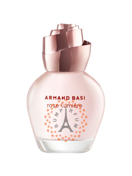 Armand Basi - Rose Lumiere