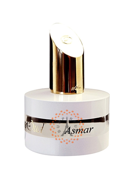 SoOud - Asmar (Eau Fine)