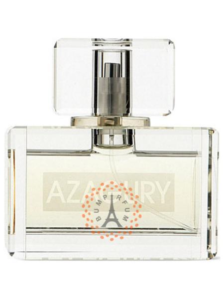 Azagury Azagury