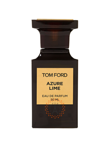 Tom Ford - Azure Lime