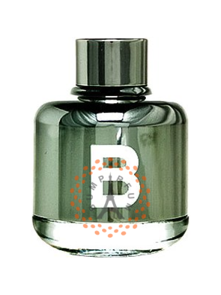 Blood Concept B (Perfume)