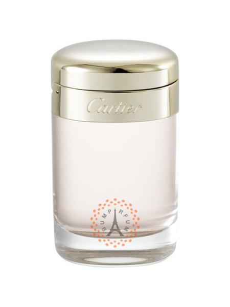 Cartier - Baiser Vole