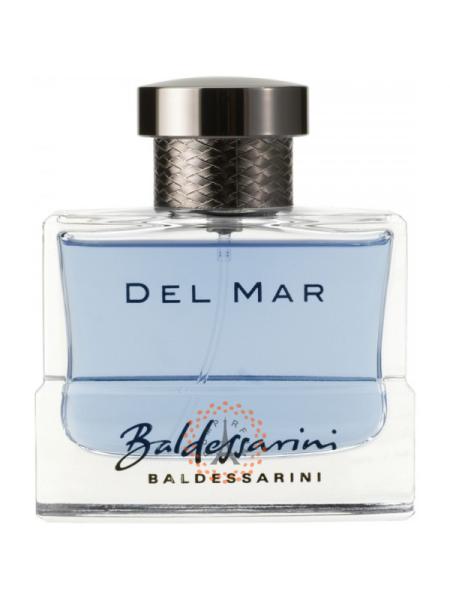 Hugo Boss - Baldessarini Del Mar