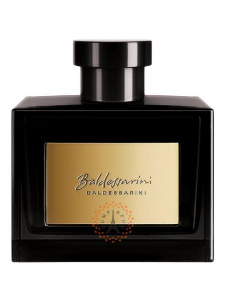 Hugo Boss - Baldessarini Strictly Private